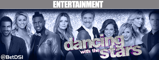 2016-DWTS-23-Betting-Lines
