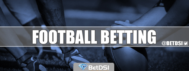 2016-Football-Betting-Odds-at-BetDSI-Sportsbook