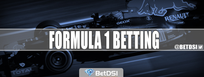 2016-Formula-1-Betting-Odds-at-BetDSI-Sportsbook
