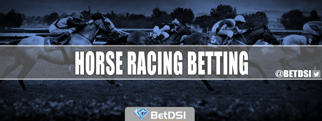 2016-Horse-Racing-Betting-Odds-at-BetDSI-Sportsbook