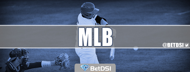 2016-MLB-Betting-Odds-at-BetDSI-Sportsbook