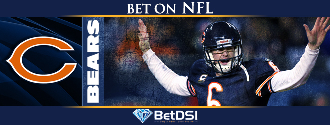 2016-NFL-Chicago-Bears-Betting-Odds-at-BetDSI-Sportsbook
