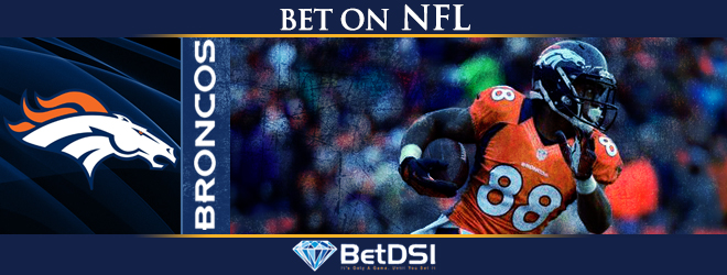 2016-NFL-Denver-Broncos-Betting-Odds-at-BetDSI-Sportsbook