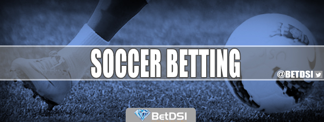 2016-Soccer-Betting-Odds-at-BetDSI-Sportsbook