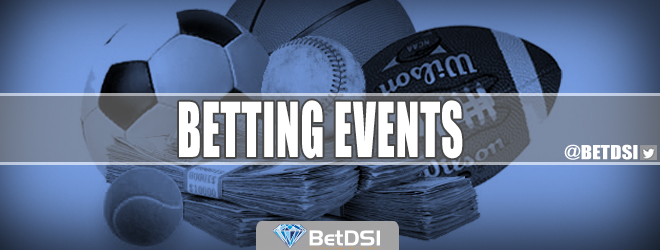 2017-Betting-Events-Odds-at-BetDSI-Sportsbook