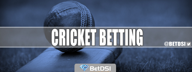 2017-Cricket-Betting-Odds-at-BetDSI-Sportsbook