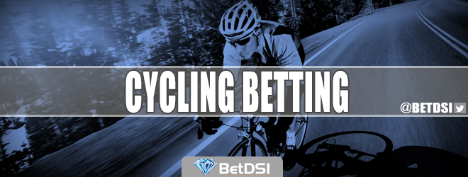 2017-Cycling-Betting-Odds-at-BetDSI-Sportsbook