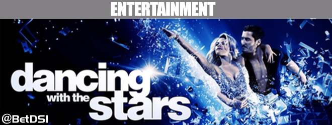 2017-Dancing-With-The-Stars-Betting-Online
