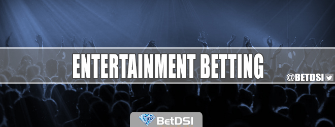 2017-Entertainment-Betting-Odds-at-BetDSI-Sportsbook