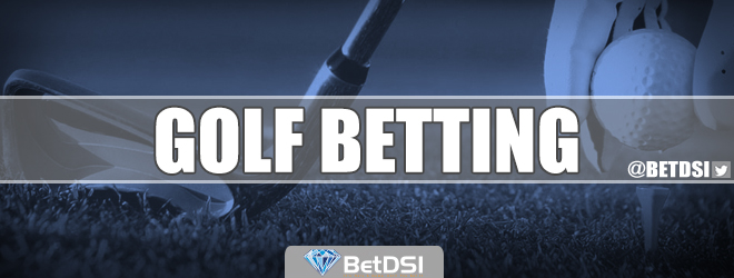 2017-Golf-Betting-Odds-at-BetDSI-Sportsbook
