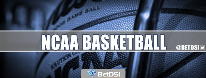 2017-NCAA-Basketball-Betting-Odds-at-BetDSI-Sportsbook