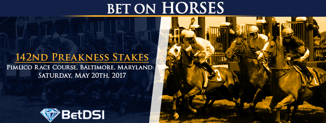 2017-Preakness-Stakes-Horse-Racing-Betting-Odds-at-BetDSI-Sportsbook