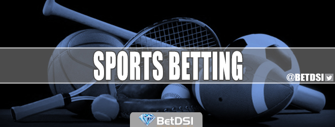 2017-Sports-Betting-Odds-at-BetDSI-Sportsbook