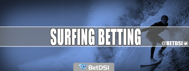 2017-Surfing-Betting-Lines-at-BetDSI-Sportsbook