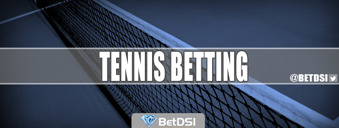 2017-Tennis-Betting-Odds-at-BetDSI-Sportsbook