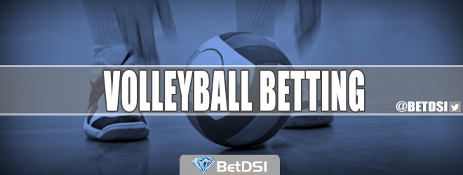 2017-Volleyball-Betting-Odds-at-BetDSI-Sportsbook