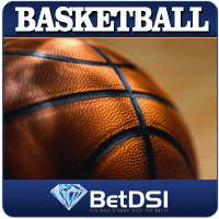 Basketball-Betting