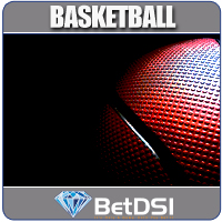 Basketball-Online-Betting-Predictions