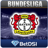 casino bayer leverkusen
