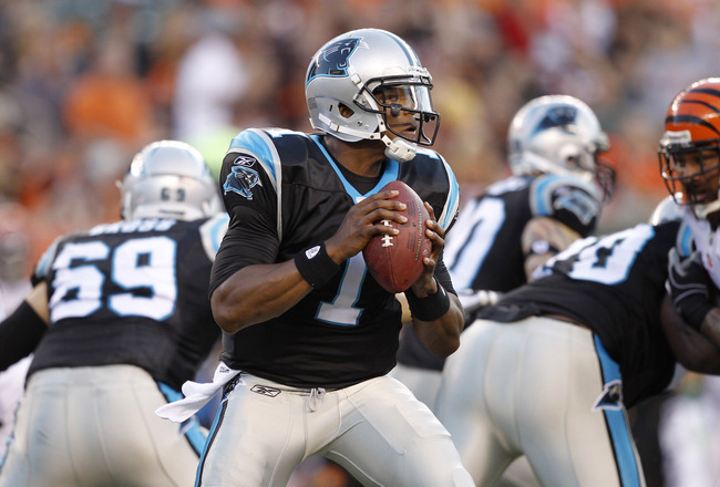 http://sas.suplitodomedia.com/resource/landing/betdsi/Carolina-Panthers-Cam-Newton-Odds.jpg