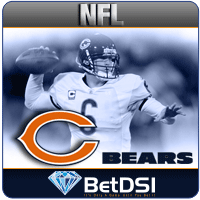 Chicago-Bears-DSI-Predictions