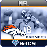 Denver-Broncos-DSI-Predictions