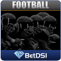 Football-Betting