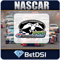 Browse: Home Search for Does Duck Commander Sponsor A Racecar