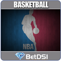 NBA-BetDSI-Online-Betting-Odds