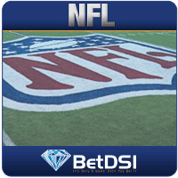 NFL-Betting-Lines