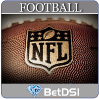 NFL-Online-Betting-Predictions-at-BetDSI