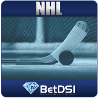 NHL-DSI-Betting-Lines