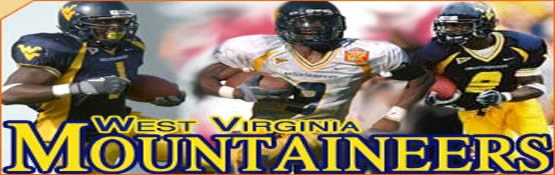 west-virginia-mountaineers.jpg