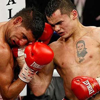Marcos Maidana vs Jesus Soto Karass Boxing Betting Odds