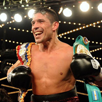 Sergio Martinez vs Julio Cesar Chavez Jr Boxing Betting Odds