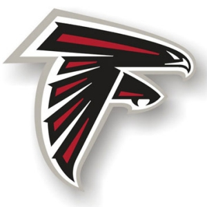 Atlanta Falcons Betting Odds