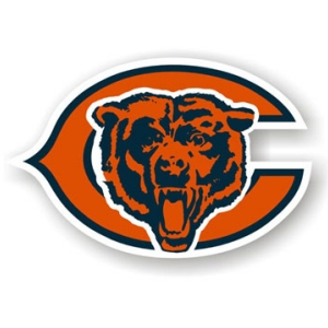 Chicago Bears Betting Odds Bets And Picks For Nfl Teams