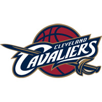 Cleveland Cavaliers NBA Betting Odds