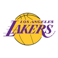 Los Angeles Lakers NBA Betting Odds