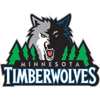 Minnesota Timberwolves NBA Betting Odds