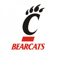 NCAA Basketball Cincinnati Bearcats Betting