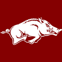NCAA Football Arkansas Razorbacks Betting