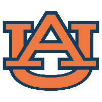 NCAA Football Auburn Tigers Betting