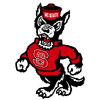 North Carolina State Wolfpack Betting Odds - Bets and ...