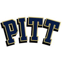 NCAA Football Pittsburgh Panthers Betting