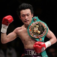 Nonito Donaire vs Toshiaki Nishioka Boxing Betting Odds