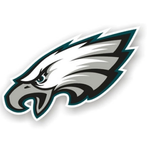 Philadelphia Eagles Betting Odds