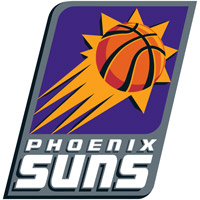 Phoenix Suns NBA Betting Odds