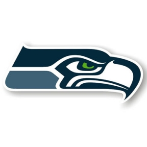 excalibur sportsbook online seahawks game