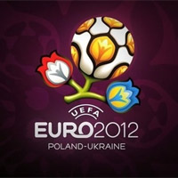 2012 UEFA Euro Betting Odds